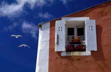 0003_ Fenetre_Sauzon_Belle-Ile_Jacques-de-Givry.