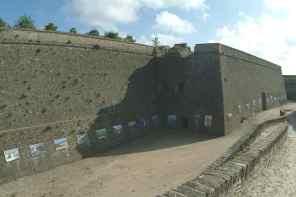 0003_Citadelle Vauban_Belle-Ile_Jacques-de-Givry