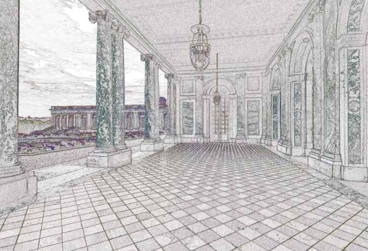 0004_Peristyle_ Grand-Trianon_Versailles_Jacques-de-Givry