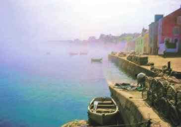 0004_Port_Sauzon_Belle-Ile_Jacques-de-Givry