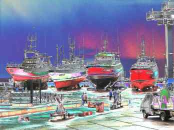 0006_Port_La Turballe_Jacques-de-Givry