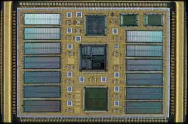 0008_ Microelectronique-spatiale_Jacques-de-Givry