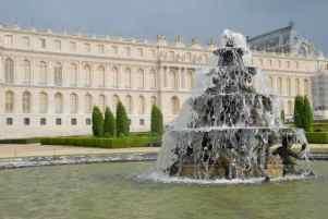 0009_pyramide-d-eau_versailles_jacques-de-givry