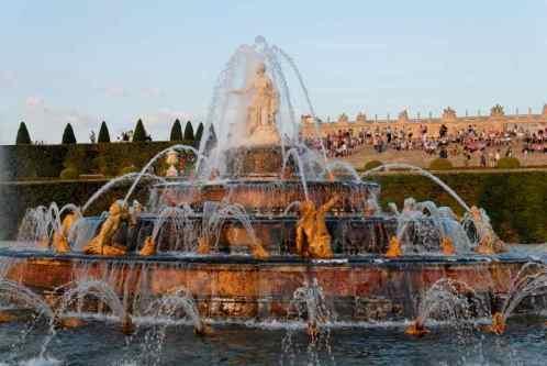 0011_Bassin-de-Latone_Versailles_Jacques-de-Givry