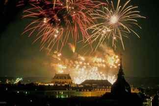0012_ Fete-de-nuit-depuis-plateau-Saint-Martin_Versailles_Jacques-de-Givry