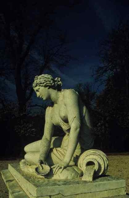 0013_statue-Venus-a-la-Coquille_Versailles_Jacques-de-Givry