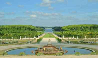 0014_grande-perspective-depuis-latone_versailles_jacques-de-givry