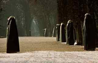 0015_Procession-de-statues-en-hiver_Versailles_Jacques-de-Givry