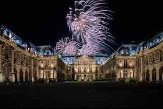 0016_Cour-de-marbre_feux_Versailles_Jacques-de-Givry