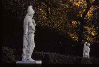 0020_ statues_humour_Versailles_Jacques-de-Givry