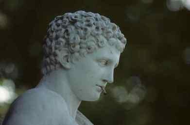 0021_statue-Apollon-fumeur_Versailles_Jacques-de-Givry