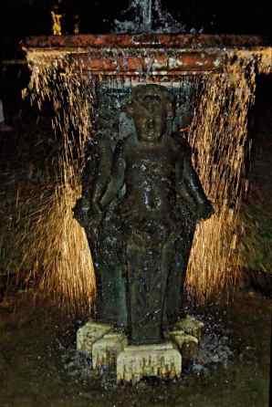 0023_marmousets-de-l-Allee-d-Eau_nocturne_Versailles_Jacques-de-Givry