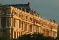 0025_Facade-Aile-Nord-au-couchant_Versailles_Jacques-de-Givry