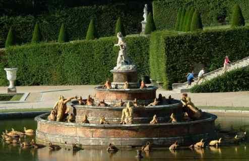 0027_ Bleu-Blanc-Rouge_Bassin-de Latone_Versailles_Jacques-de-Givry