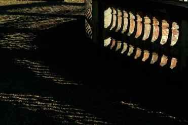 0029_graphismes-balustrade-bosquet-des Domes_Versailles_Jacques-de-Givry