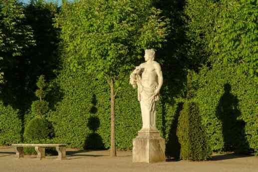 0030-ombres_statue-de-Pan_Versailles_Jacques-de-Givry