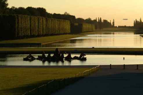 0031_dirigeable-Zeppelin-NT_Grand-Canal_Versailles_Jacques-de-Givry