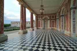 0033_Peristyle_Grand-Trianon_Versailles_Jacques-de-Givry