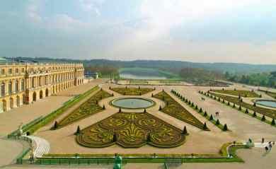 0034_Broderies-de-buis_Parterre-du-midi_Aile-du-Midi_Versailles_Jacques-de-Givry