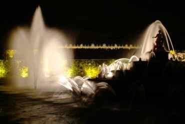 0035_Grandes-eaux-nocturnes_Bassin-de-Latone_Versailles_Jacques-de-Givry