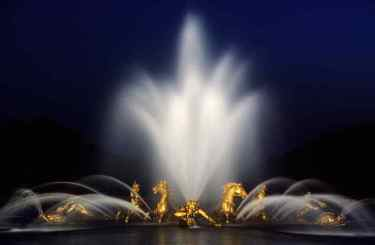 0036_Grandes-eaux-nocturnes_Bassin-de-Latone_Versailles_Jacques-de-Givry
