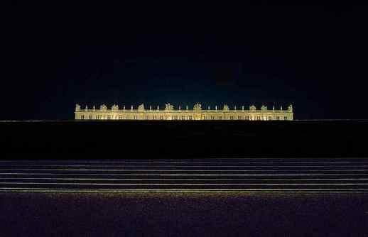 0039_attique-du-corps-central_ Marches-de-Latone_Versailles_Jacques-de-Givry