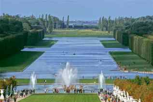 0040_Grand-Canal_ perspective-etat-actuel_Versailles_Jacques-de-Givry