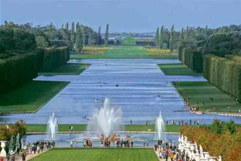 0041_grand-canal_perspective-etat-futur_versailles_jacques-de-givry