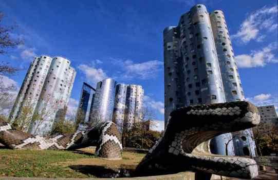 0056_Tours-Ailleau_Parc Andre-Malraux_Nanterre_Hauts-de-Seine_Jacques-de-Givry