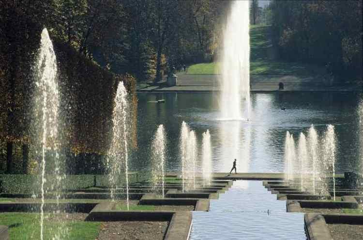 0057_Grande-Cascade_Parc-de-Sceaux_Hauts-de-Seine_Jacques-de-Givry