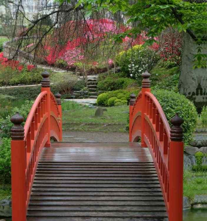 0059_Pont-japonais_jardin-Albert-Kahn_Boulogne_Hauts-de-Seine_Jacques-de-Givry