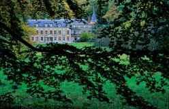 0060_Parc-et-maison-de-Chateaubriand_Vallee-aux-Loups_Chatenay_Hauts-de-Seine_Jacques-de-Givry