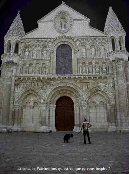 0063_Incivilite-Notre-Dame-la-Grande_Poitiers_Jacques-de-Givry