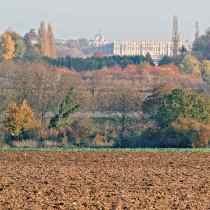 0065_vue-sur-le- chateau_Plaine-de-Versailles_Jacques-de-Givry