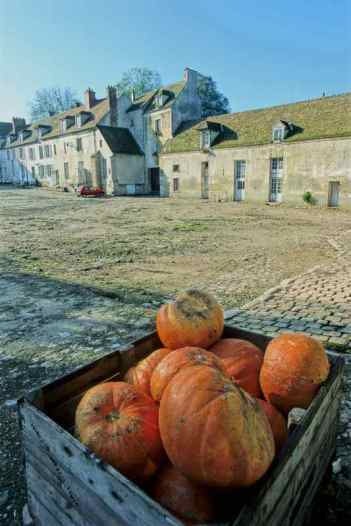 0071_Ferme-de-Gally_Saint-Cyr-l-Ecole_Plaine de Versailles_Jacques-de-Givry