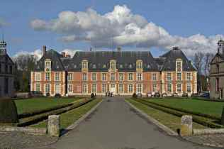 0072_Chateau-de-Grignon_Thiverval-Plaine-de-Versailles_Jacques-de-Givry