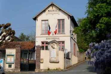 0073_Mairie-ecole_Herbeville_Plaine-de-Versailles_Jacques-de-Givry