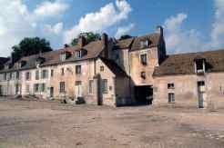 0074_Ferme-de-Gally_Saint-Cyr-l'Ecole_Plaine-de-Versailles_Jacques-de-Givry