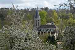 0075_Eglise-Saint-Martin_Thiverval_Plaine-de-Versailles_Jacques-de-Givry