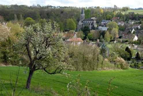 0076_village-de-Thiverval_Plaine-de-Versailles_Jacques-de-Givry