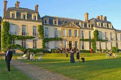 0077_Chateau-de-La-Breteche_Saint-Nom-La-Breteche_Plaine-de-Versailles_Jacques-de-Givry