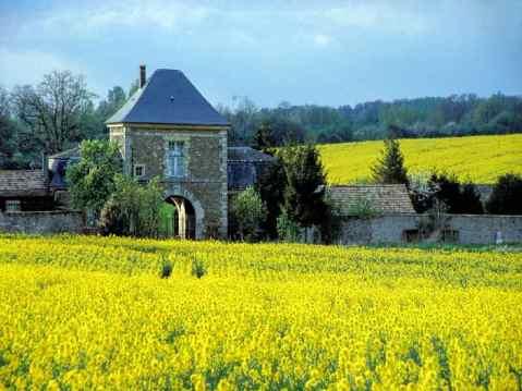 0080_Porte-du-Trou-sale-2002_Toussus-le-Noble_Plateau-de-saclay_Jacques-de-Givry