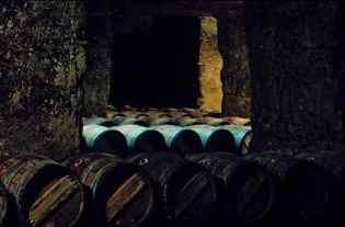 0083_bariques_caves_Saint-Emilion_Jacques-de-Givry