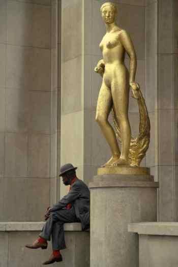 0084_Parvis-du-Trocadero_Statues-de-Paris_Jacques- de-Givry