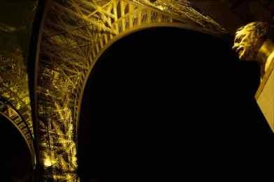 0085_L-idee-de-Gustave-Eiffel_Statues-de-Paris_Jacques- de-Givry