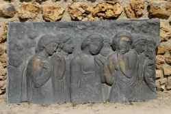0087_Bas-reliefs-de-Jean-Bernard_Fonderie-de-Coubertin_Haute-Vallee-de-Chevreuse_Jacques-de-Givry