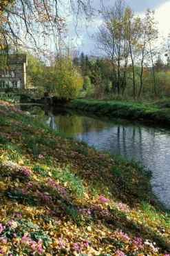 0089_Saint-Forget_Haute-Vallee-de-Chevreuse_Jacques-de-Givry