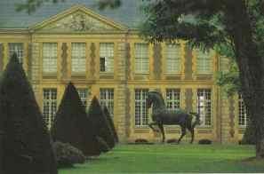 0090_Chateau-de-Coubertin_Haute-Vallee-de-Chevreuse_Jacques-de-Givry
