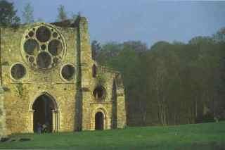 0091_ Abbaye-des-Vaux-de-Cernay_Haute-Vallee-de-Chevreuse_Jacques-de-Givry