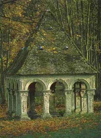 Haute-Vallee-de-Chevreuse_Jacques-de-Givry